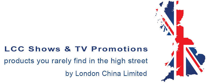 LCCTV Products